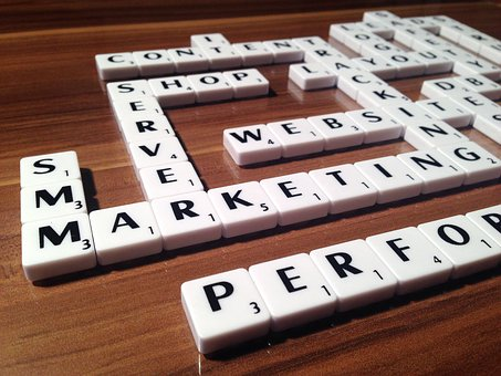 6 Great Marketing Tools For Website Investors