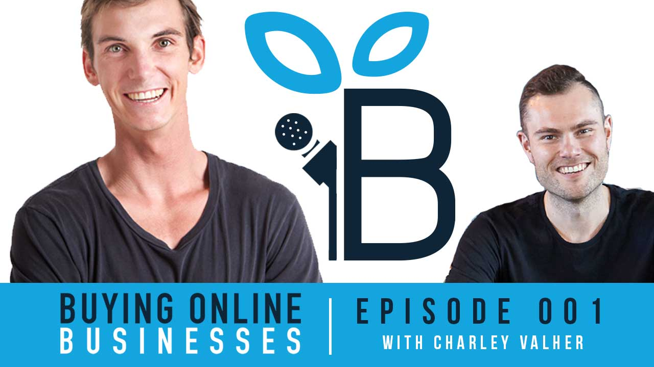BOB-episode-1-buying-an-online-business