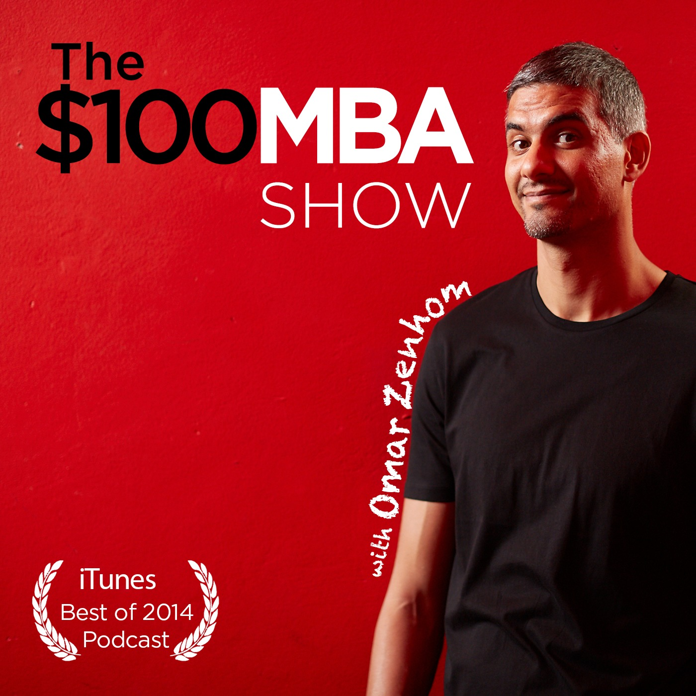 100MBA_Show