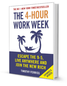 4-hour-work-week-book-cover