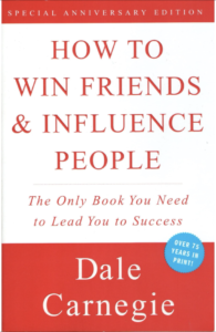 How-To-Win-Friends-Influence-People-by-Dale-Carnegie-195x300