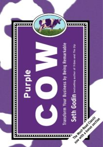 Purple-Cow-by-Seth-Godin-212x300