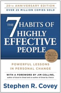 Stephan-R.-Coveys-The-7-Habits-of-Highly-Effective-People-600x909-1-198x300
