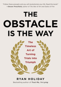 The-Obstacle-Is-The-Way-by-Ryan-Holiday-212x300