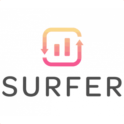 surfer-review-logo